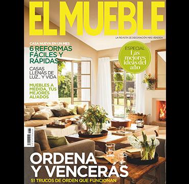 El-mueble-688-portada