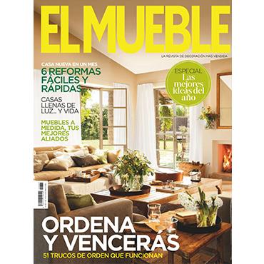 El-mueble-688-coverpage