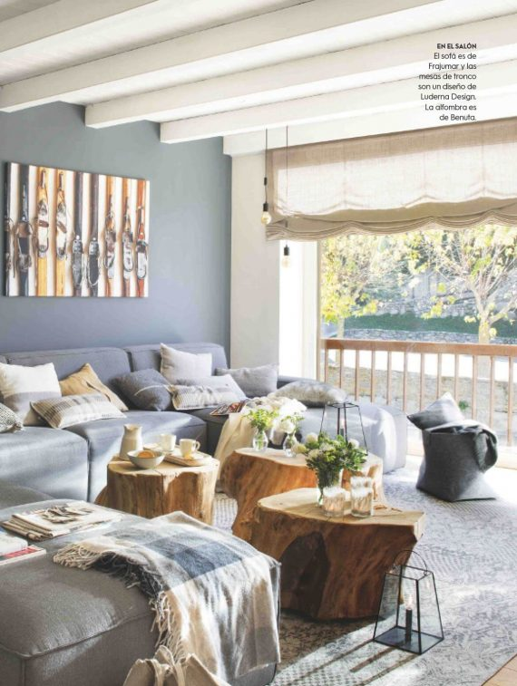 catalina-house-press-winter-house-2