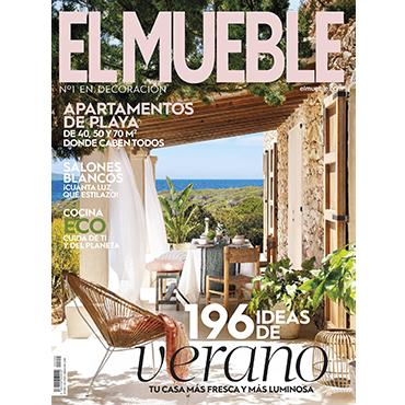 El-mueble-685-portada-julio_2019