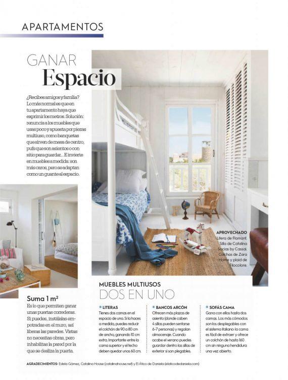 catalina-house-prensa-apartamento-verano-13