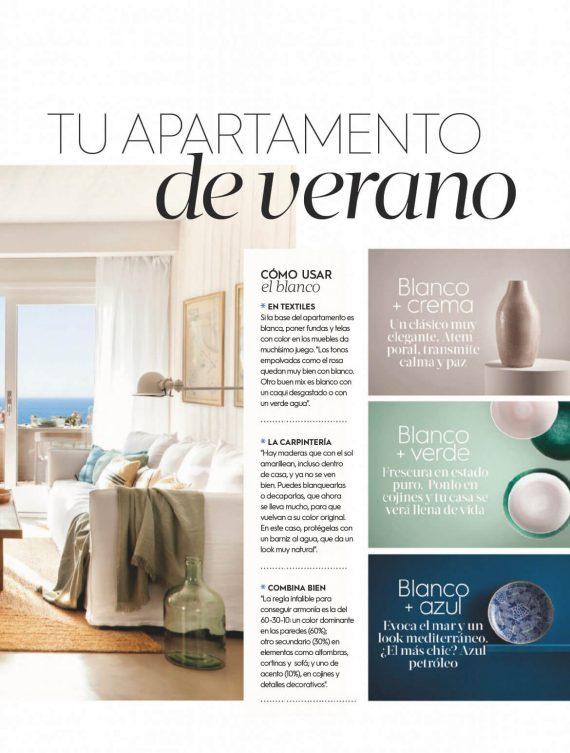 catalina-house-prensa-apartamento-verano-2