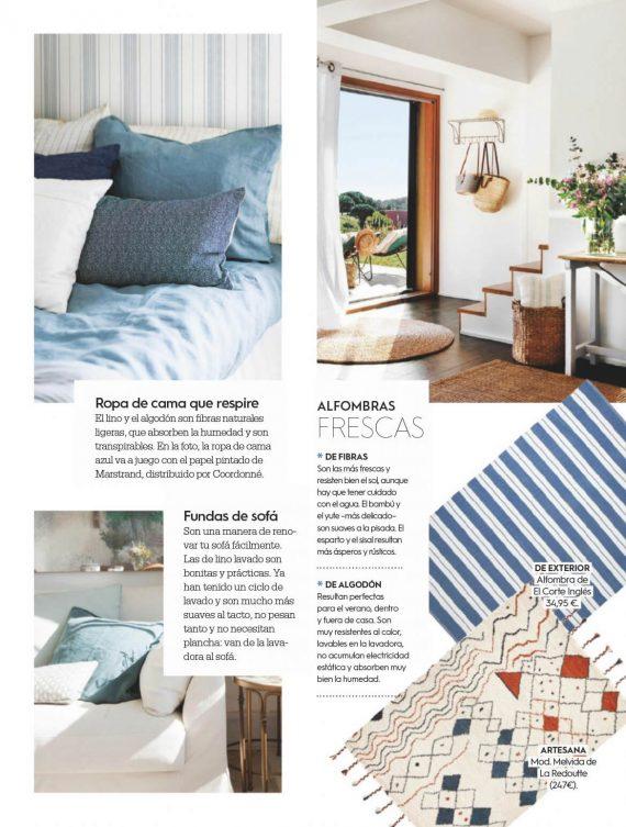 catalina-house-prensa-apartamento-verano-8