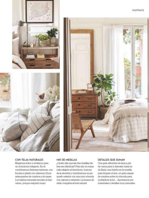 catalina-house-press-decoration-bedrrom-4