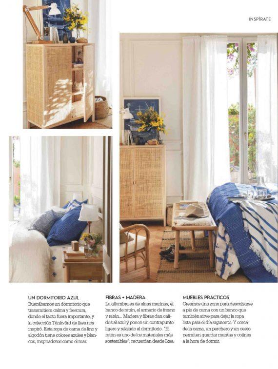 catalina-house-press-decoration-bedrrom-6
