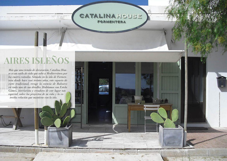 catalina-house-prensa-entrevista-estela-gomez-1