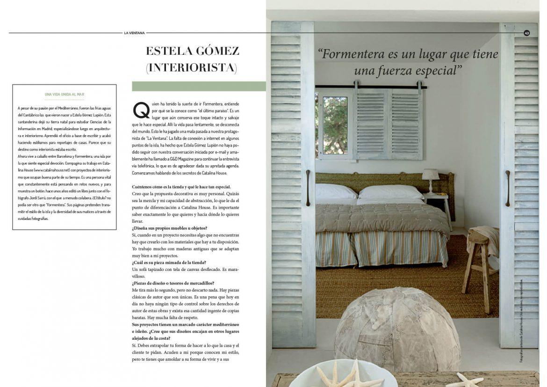 catalina-house-press-interview-estela-gomez-3