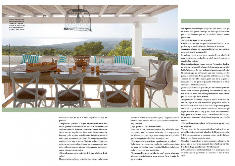 catalina-house-press-interview-estela-gomez-4