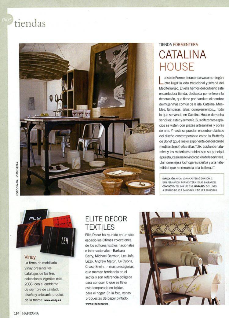 catalina-house-prensa-habitania-3