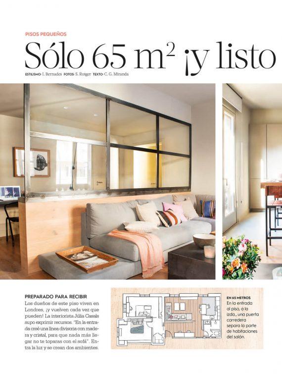 catalina-house-prensa-piso-65-julia-casals-1