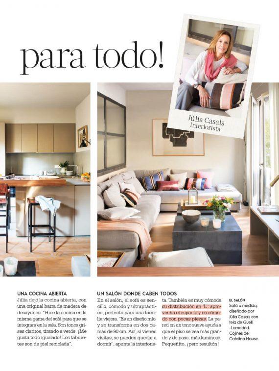 catalina-house-prensa-piso-65-julia-casals-2