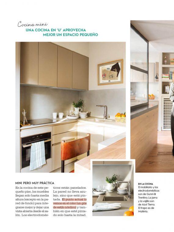 catalina-house-prensa-piso-65-julia-casals-3