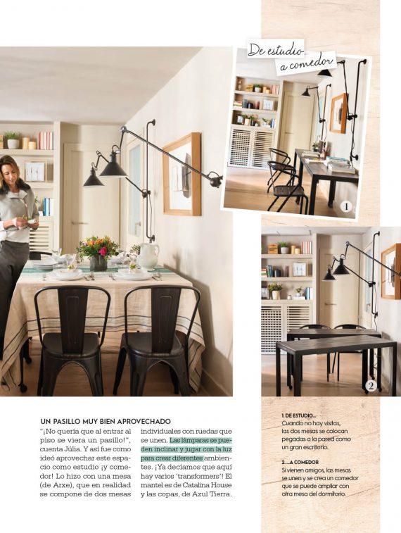 catalina-house-prensa-piso-65-julia-casals-4