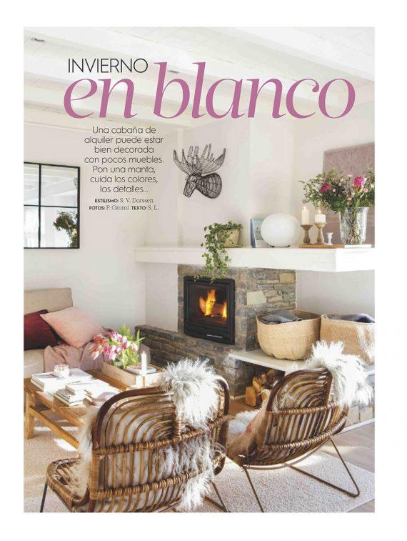 catalina-house-press-baqueira-apartment-1