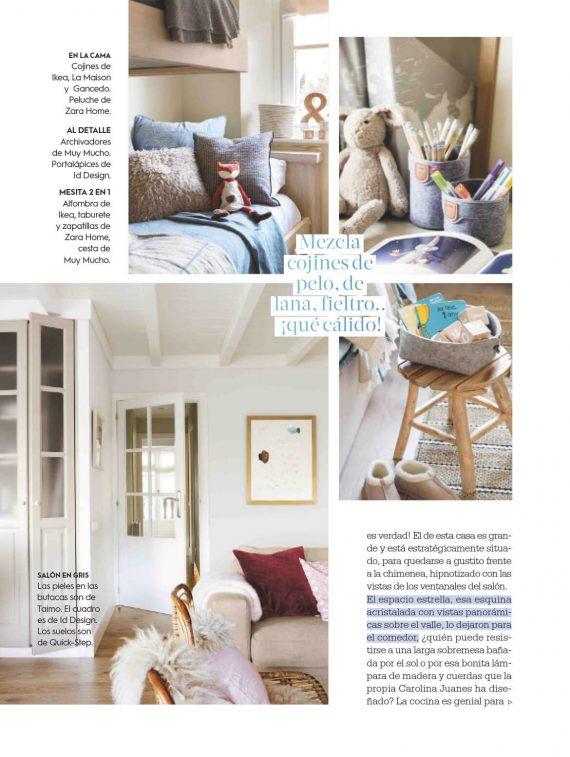 catalina-house-press-baqueira-apartment-7