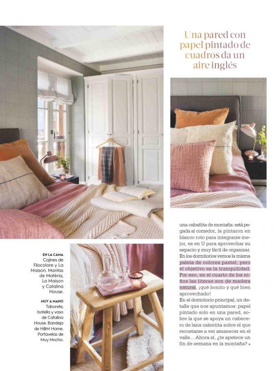 catalina-house-press-baqueira-apartment-9