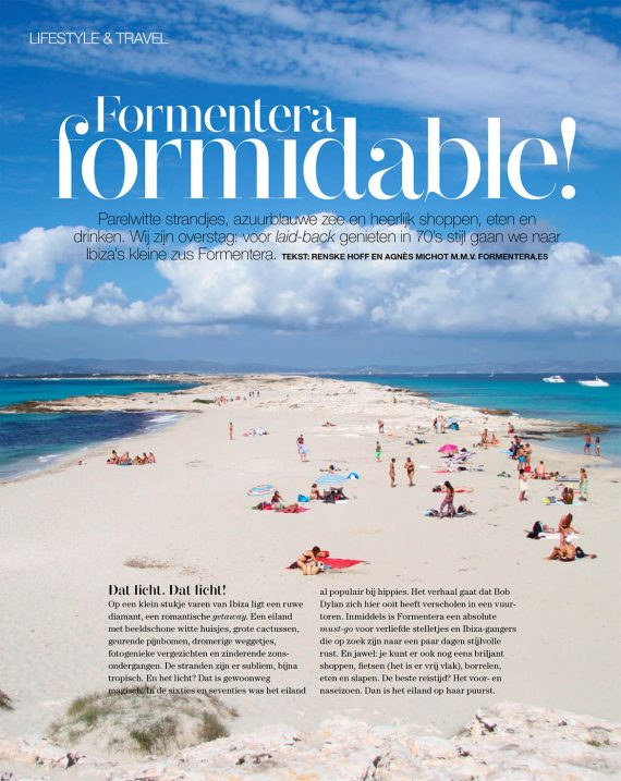catalina-house-prensa-travel-formentera-1