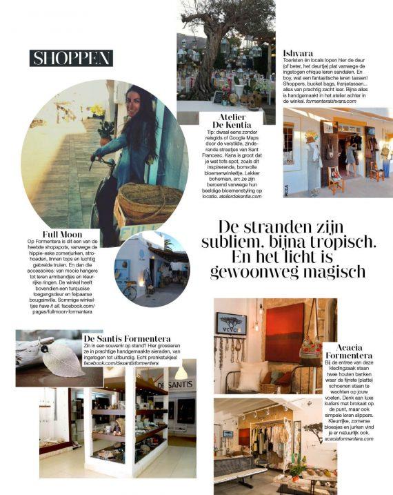 catalina-house-prensa-travel-formentera-2