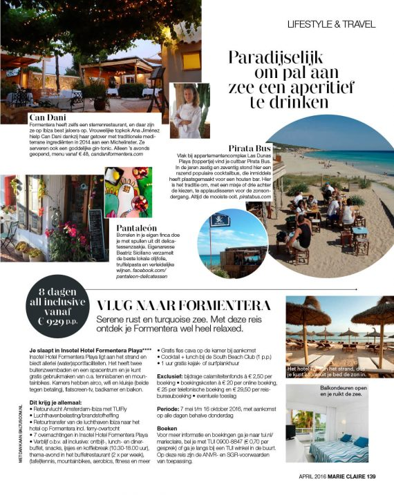 catalina-house-prensa-travel-formentera-6