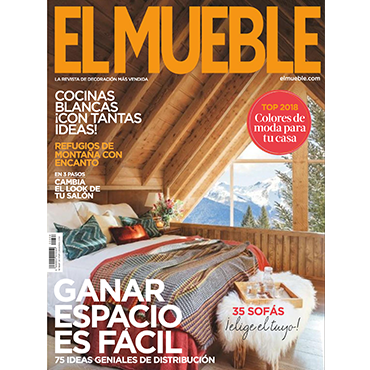 coverpage-el-mueble-668